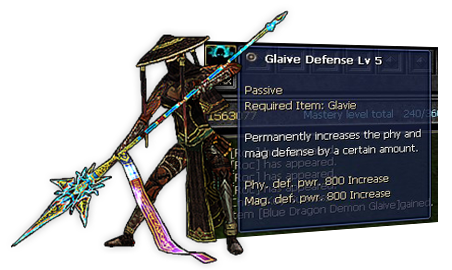 [Resim: glaive-defense.png]